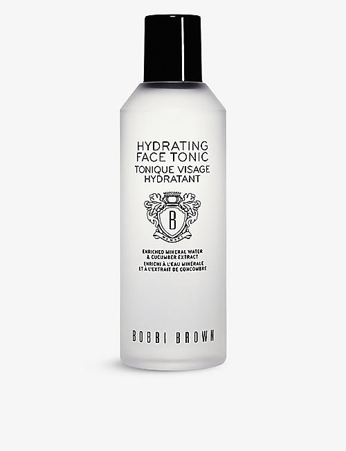 BOBBI BROWN: Hydrating Face Tonic 200ml
