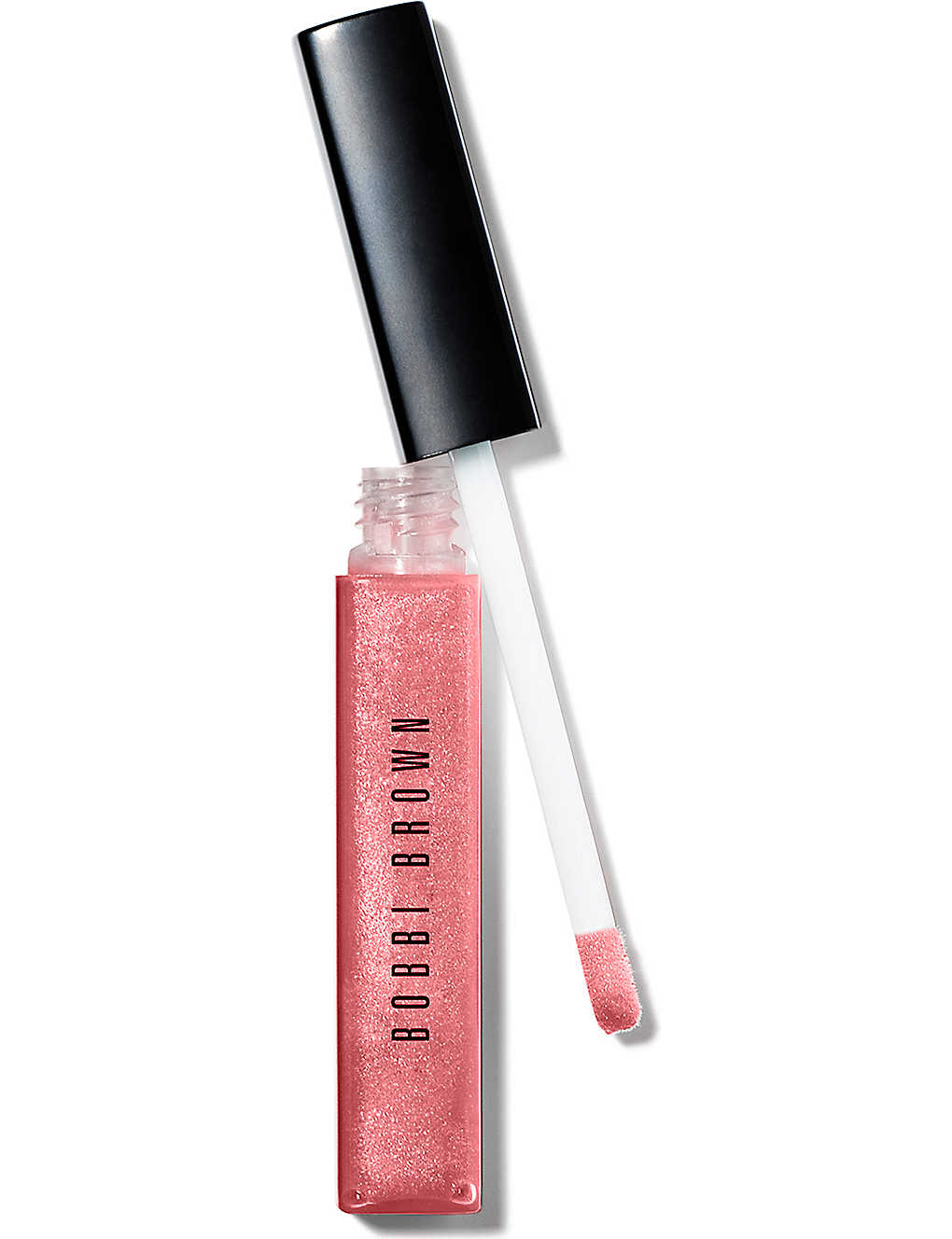 BOBBI BROWN: Shimmer Lip Gloss