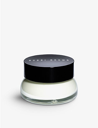 BOBBI BROWN: Extra Repair Moisturizing Balm SPF 25 50ml