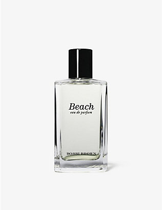 BOBBI BROWN: Beach eau de parfum 50ml
