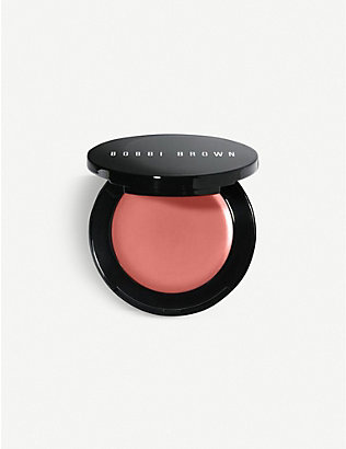 BOBBI BROWN: Pot Rouge For Lips And Cheeks