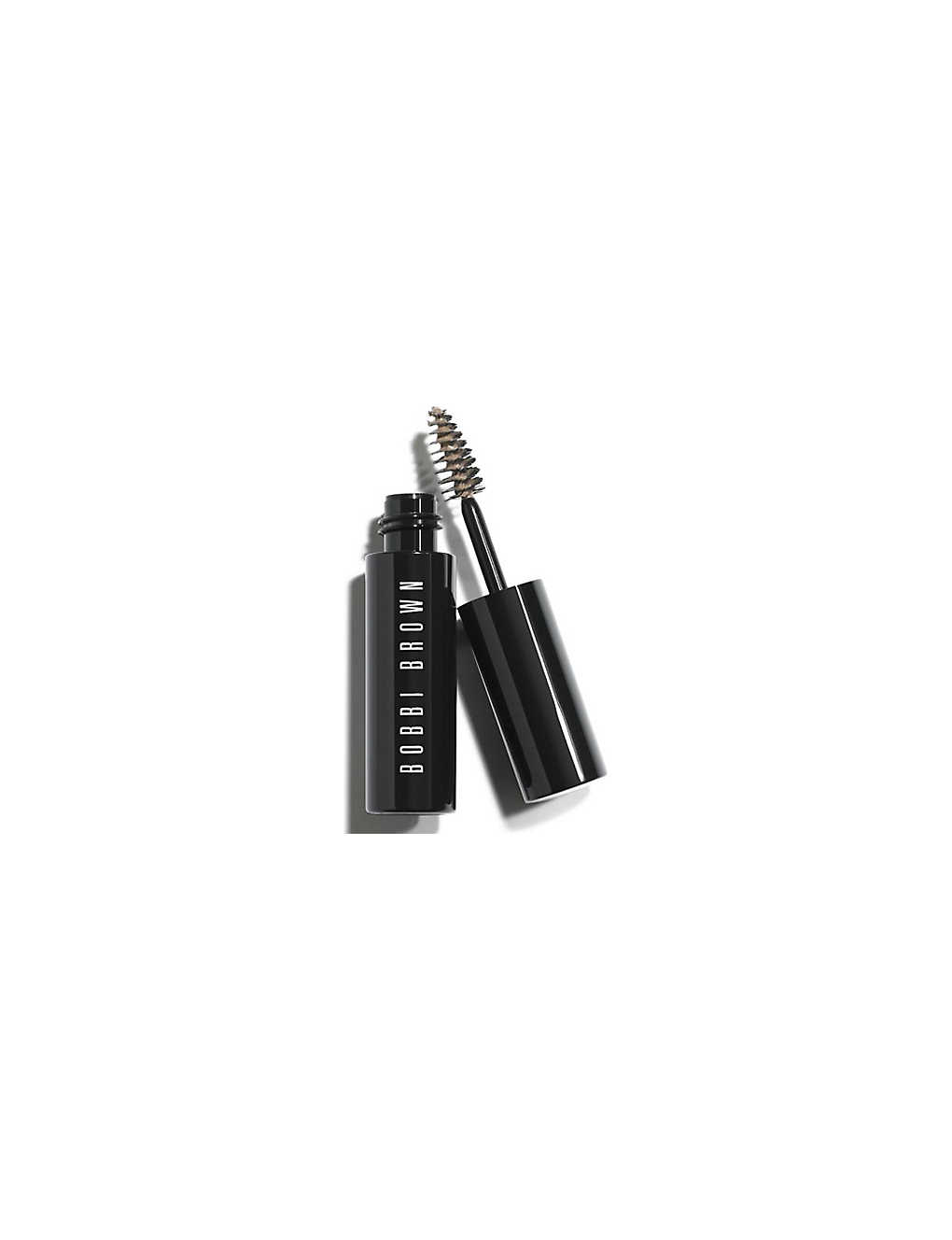 BOBBI BROWN: Natural Brow Shaper & Hair Touch Up