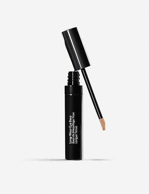BOBBI BROWN: Long-Wear Eye Base 6g