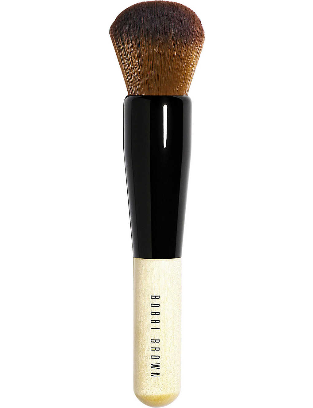 BOBBI BROWN: Full Coverage face brush