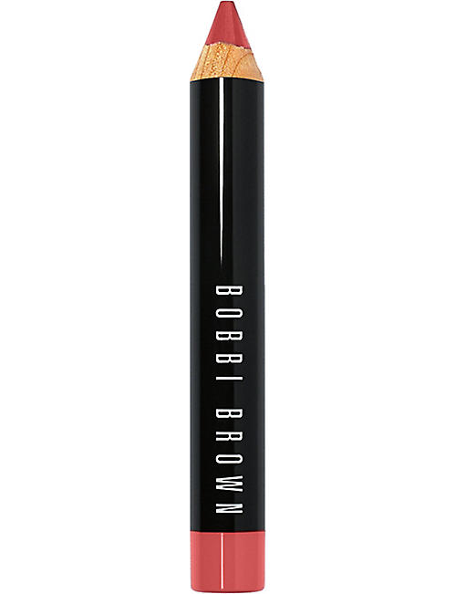 BOBBI BROWN: Art Stick lip liner 6g