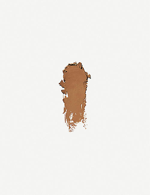 BOBBI BROWN SKIN  粉底棒 9g