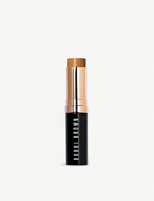 BOBBI BROWN Skin Foundation Stick 9g