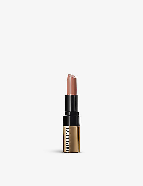 BOBBI BROWN: Luxe Lip Colour 3.8g