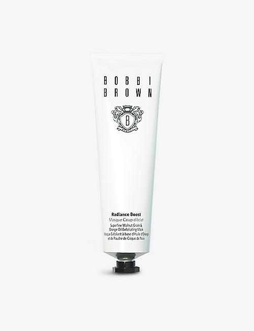 BOBBI BROWN: Radiance Boost Mask 75ml