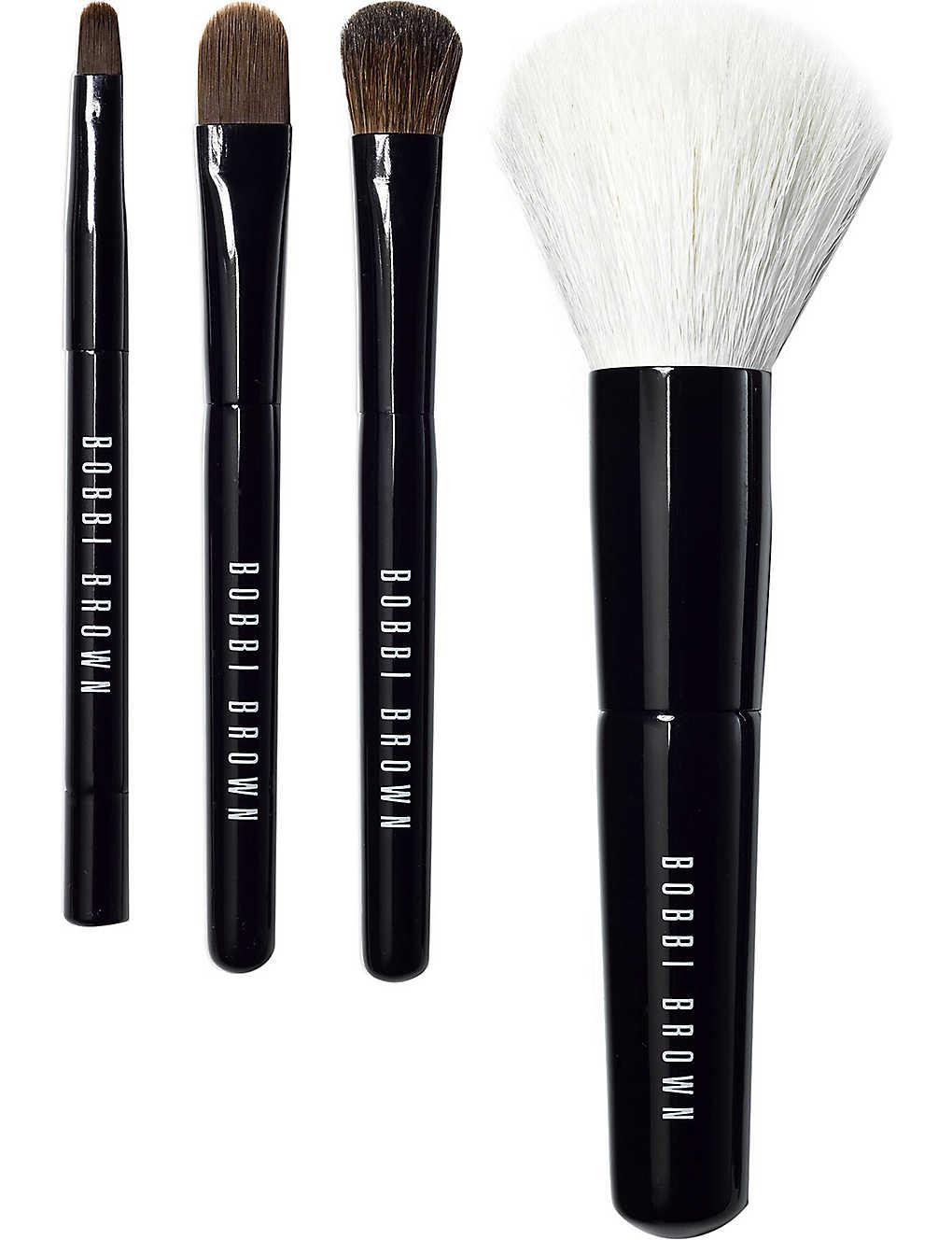 Mini Brush Set ...