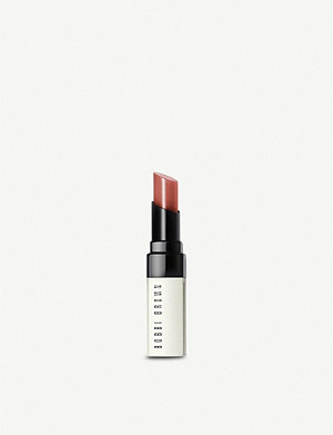 BOBBI BROWN Extra Lip Tint 2.9g