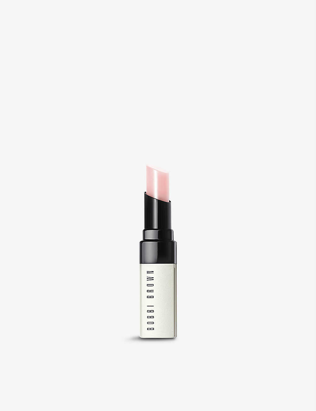 Bobbi Brown Extra Lip Tint In Bare Sparkle