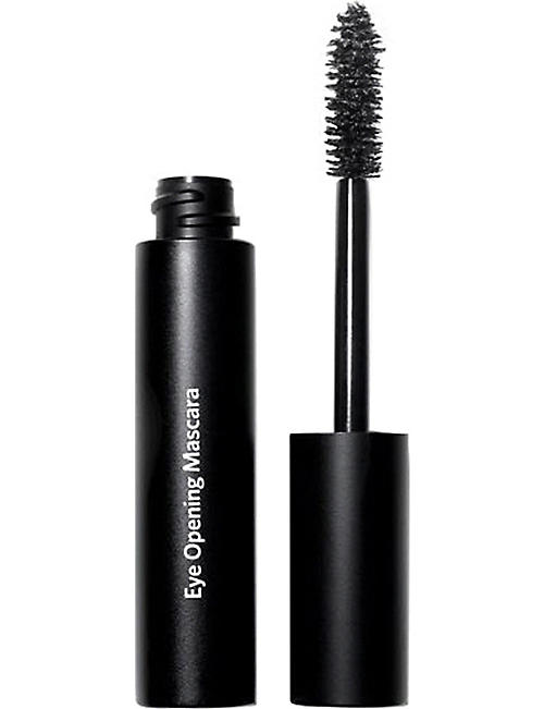 BOBBI BROWN: Eye Opening Mascara
