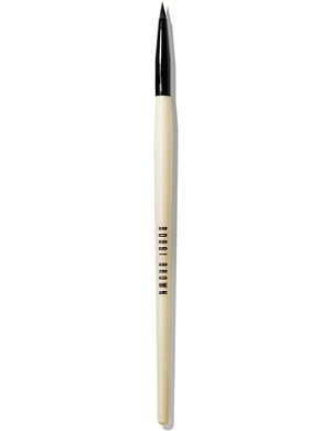BOBBI BROWN Ultra Precise eyeliner brush