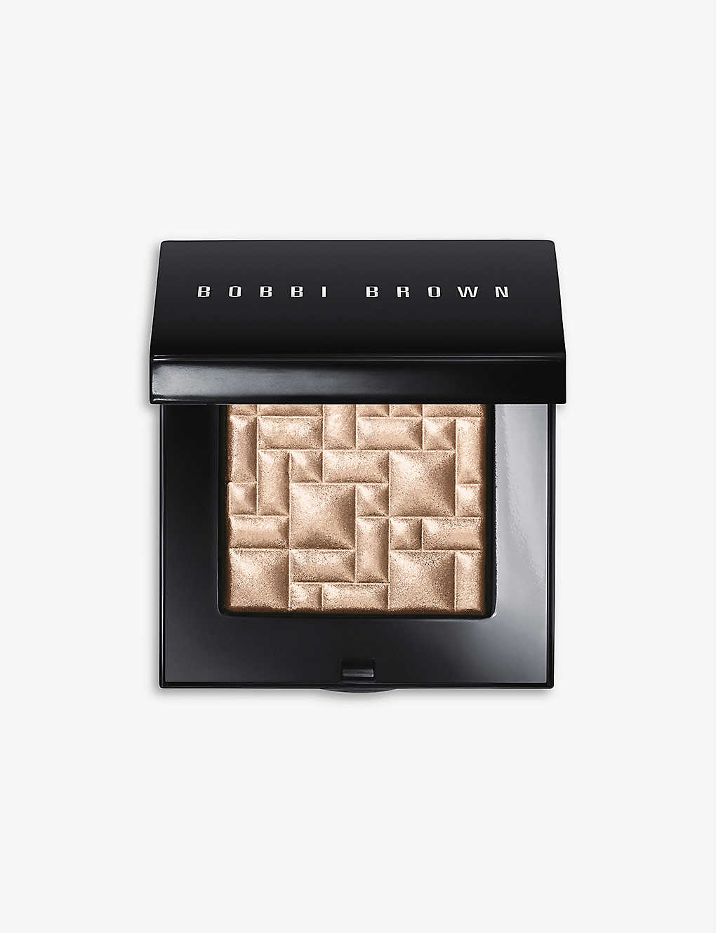 BOBBI BROWN: Highlighting Powder