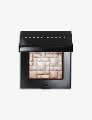 BOBBI BROWN 高光修容粉饼