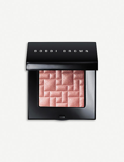 BOBBI BROWN Highlighting Powder 8g
