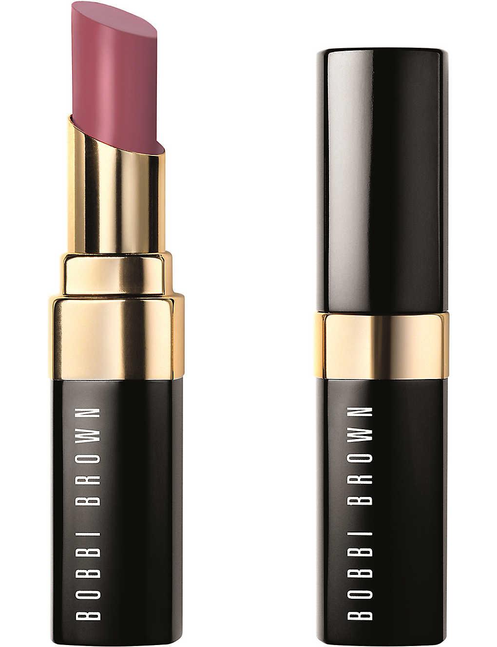 Bobbi Brown Nourishing Lip Colour Selfridges Com