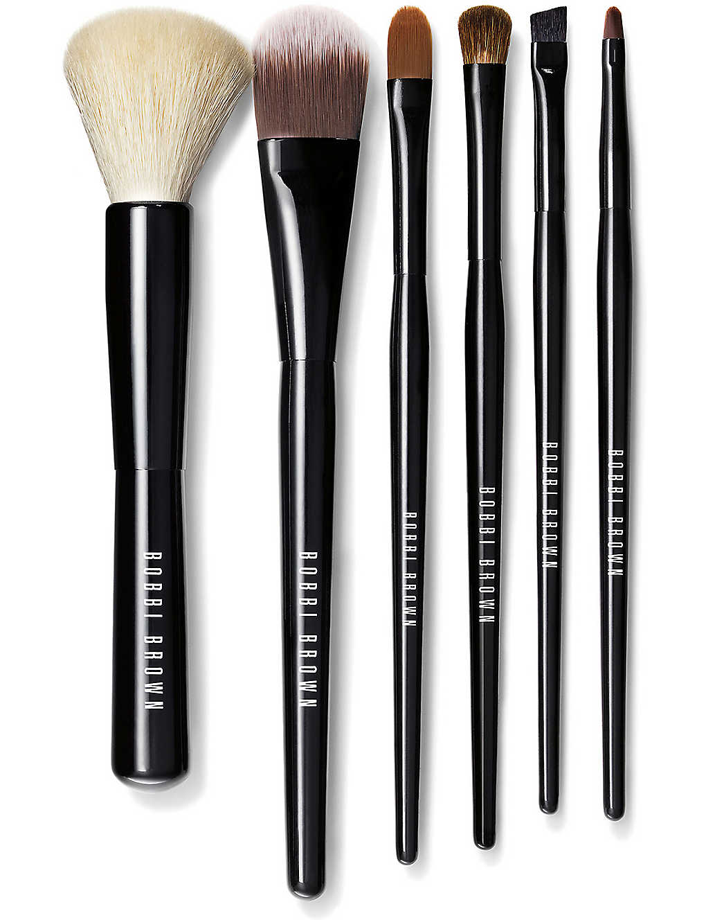 Classic Brush Collection ...