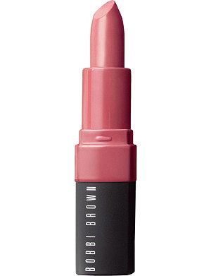 BOBBI BROWN Crushed Lip Colour 3.4g