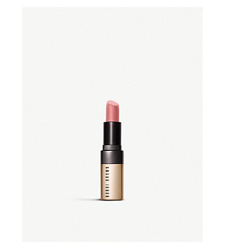 Bobbi Brown Luxe Matte Lip Colour 3 6g Selfridges Com