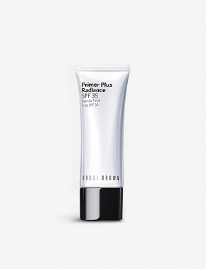 BOBBI BROWN Primer Plus Radiance 35ml