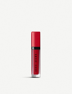 BOBBI BROWN Crushed Liquid Lip 5ml
