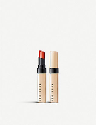 BOBBI BROWN: Luxe Shine Intense 3.4g