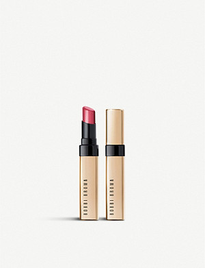 BOBBI BROWN Luxe Shine Intense 3.4g