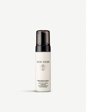 BOBBI BROWN Makeup Melter and Cleanser 150ml
