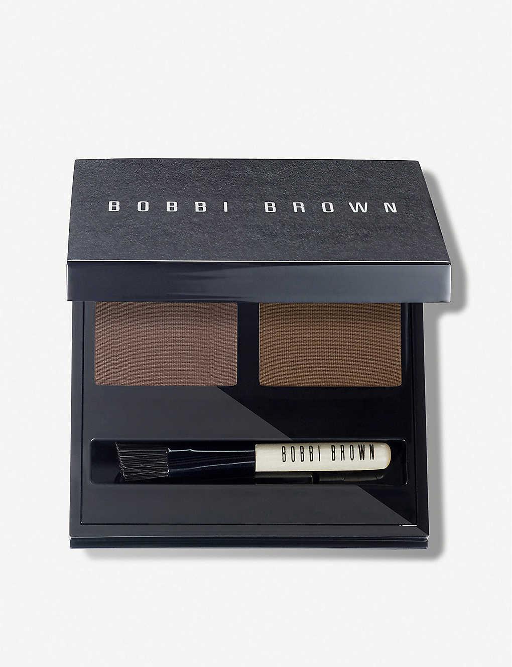 Brow Kit palette 3g