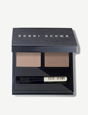 BOBBI BROWN Brow Kit palette 3g