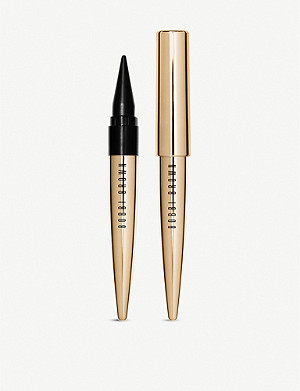BOBBI BROWN Luxe Eyeliner 1.5g