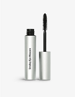 BOBBI BROWN: Smokey eye mascara