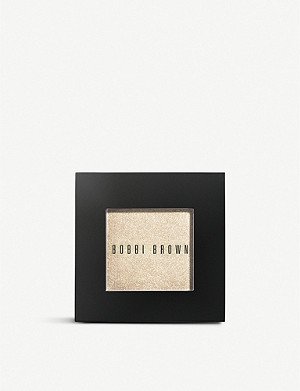 BOBBI BROWN Shimmer Wash eyeshadow 2.8g