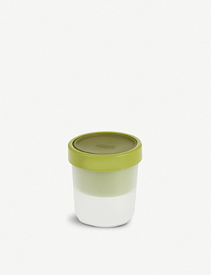 JOSEPH JOSEPH GoEat space-saving soup pot