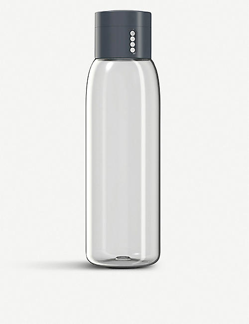 ac122872c4fa Water bottles - Food storage - Kitchen - Home - Home   Tech ...