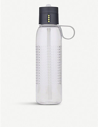 JOSEPH JOSEPH: Dot Active water bottle 750ml