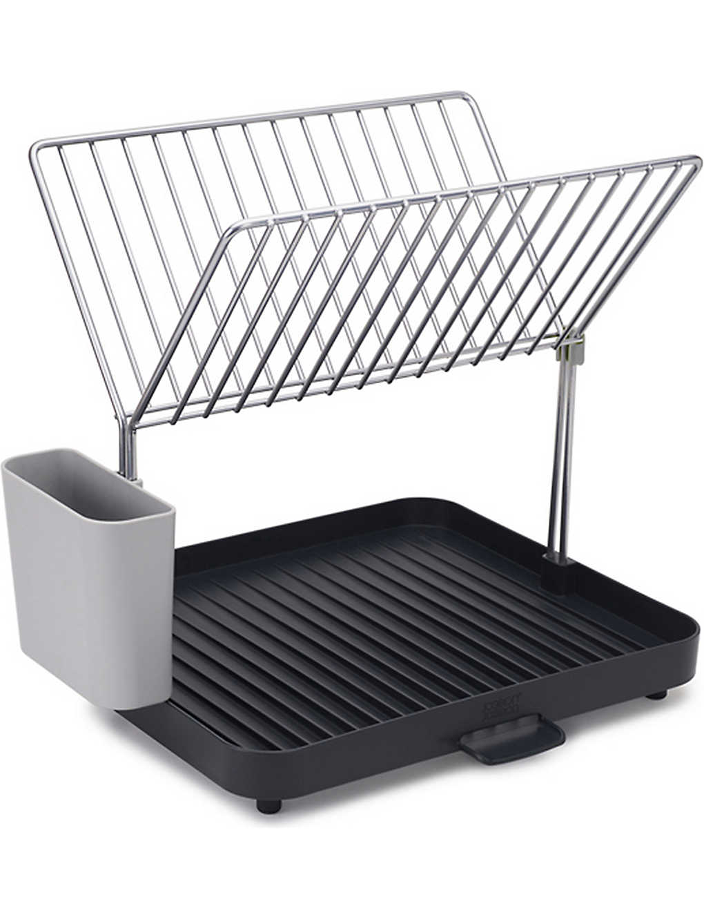JOSEPH JOSEPH: Y-Rack self-draining dish rack