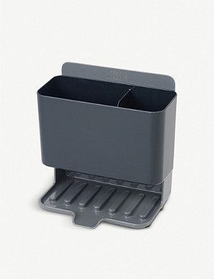 JOSEPH JOSEPH Caddy Tower sink tidy