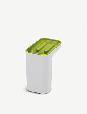 JOSEPH JOSEPH Sink Pod self-draining sink tidy