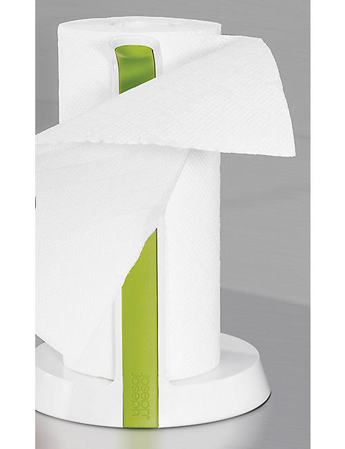 JOSEPH JOSEPH Easy-Tear kitchen roll holder