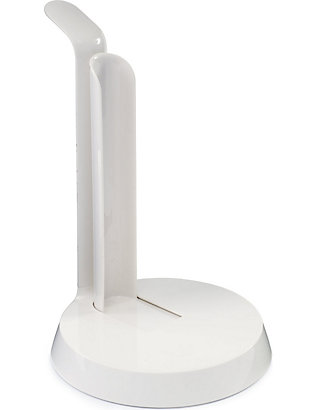 JOSEPH JOSEPH: Easy-Tear kitchen roll holder