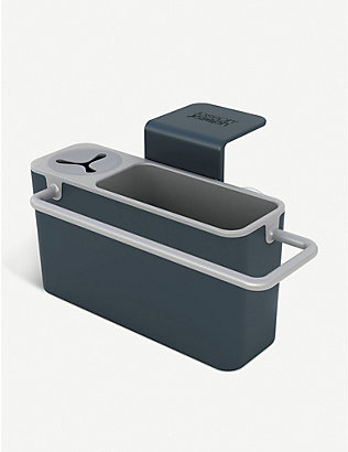 JOSEPH JOSEPH: Sink Aid self-draining sink caddy