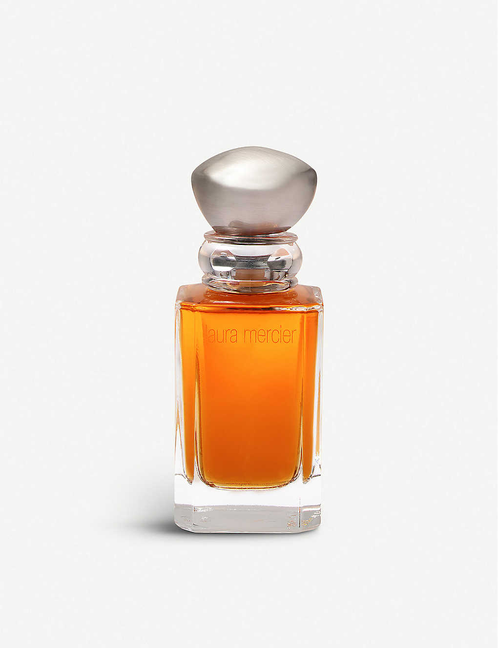 LAURA MERCIER: Ambre passion