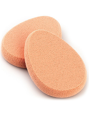 LAURA MERCIER Sponge pack