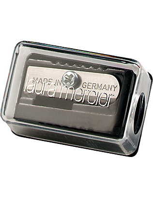 LAURA MERCIER: Pencil Sharpener