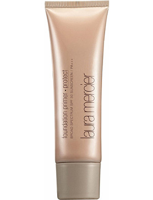 LAURA MERCIER Foundation primer SPF 30