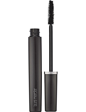 LAURA MERCIER Full Blown volume supr?me mascara