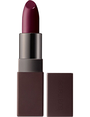 LAURA MERCIER Velour Lovers Lip Colour Lipstick